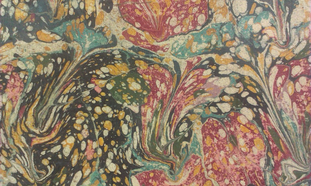 French_17th_c._marbled_paper_2